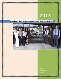 beautiful best car insurance companies in texas with best home insurance companies