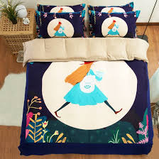 cute bedding set for baby girl