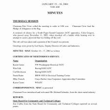 Apprenticeship Cover Letter Sample Resume Templates Millwrightice Cover Letter Impressive