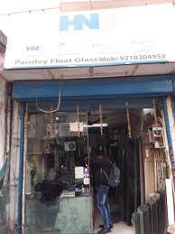 glass door repair services in noida sector 62 delhi