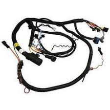 sri abirami cables industries hosur manufacturer of automobile bus body wiring harness