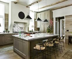 Home Kitchen Ideas Pinterest