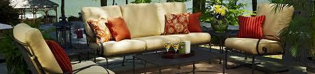 Patio Furniture Colorado Springs & Outdoor Patio Furniture