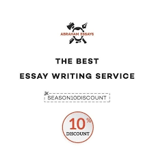 what is the best social work essay writing service quora abrahamessays is the best social work essay writing service