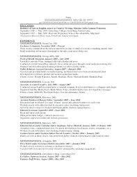 Copywriter Job Description Templates Doc Free Premium Senior ...