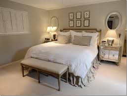 Charming French Country Master Bedroom Ideas French Country Decor Bedroom  Monfaso