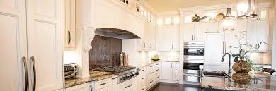 kitchen design edmonton. previousnext kitchen design edmonton r