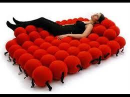 unique furniture ideas. Unique Furniture Design, Creative \u0026 New Ideas A