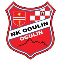Resultado de imagem para NK Croatia Zmijavci