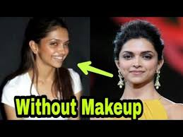 8 bollywood actress who look ugly without makeup 2017