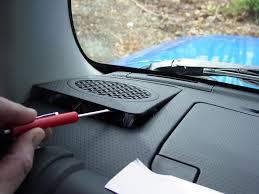 2007 2014 toyota fj cruiser car audio profile radio wiring harness for fj cruiser at Fj Cruiser Radio Wiring Harness