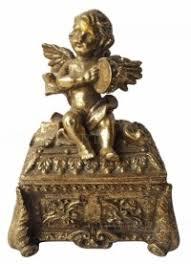 Купить статуэтки <b>ангелов</b>, недорогие <b>фигурки ангелов</b> с ...