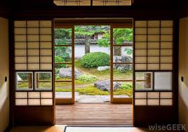 Japanese shoji doors Tatami Flooring How How To Make Shoji Screen Shoji Screen Japanese Screens Ikea How To