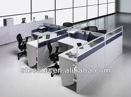modern office cubicles. Popular Office Furniture Modern Cubicle,open Plan System $180~$270. Cubicles O