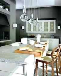 rustic pendant lighting kitchen. Kitchen Pendant Light Fixtures New Rustic Lighting Mini Lantern Lights Black .