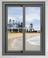 office sliding window. Office Sliding Glass Window With Grill Design In Guangzhou