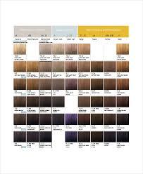 28 Albums Of Keune Hair Color Chart Pdf Explore Thousands
