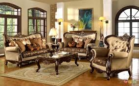 traditional living room furniture ideas. Brown Living Room Furniture Beautiful Small Apartment Ideas  Lovely Traditional Traditional Living Room Furniture Ideas