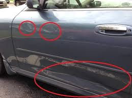 estimate to fix this car door g35driver infiniti g35 g37 forum discussion