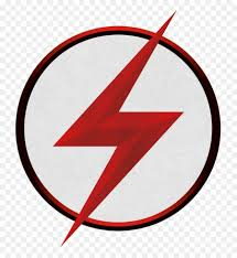 Wally West Adobe Flash Player - veloce 819*976 Png trasparente Scarica  gratis - Triangolo, Zona, Simbolo.