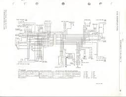 1970 honda ct70 wiring diagram motorcycle schematic images of honda ct wiring diagram honda ct 125 wiring diagram pioneer deh p2000 wiring
