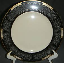 Lenox China Patterns Best Patterns That Make Up The Lenox Presidential Collection Classic