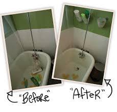 diy clawfoot tub shower. clawfoot tub storage! i need this! diy shower w