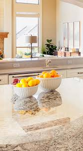 prestige granite has a wide selection of granite slabs in many colors and patterns that will make excellent granite countertops vanity tops tub decks