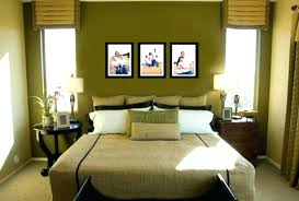 Queen size bed in small room Room Ideas Size Bed Queen Bed Ideas For Small Room Decorate Bertschikoninfo Queen Bed Ideas For Small Room Modern House Queen Size Bed In Small