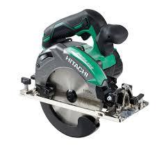 hitachi power tools. cordless hitachi power tools s