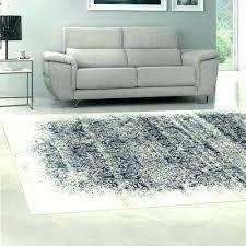 grey area rug area rug area rug grand olive green gray area rug reviews grey area rug