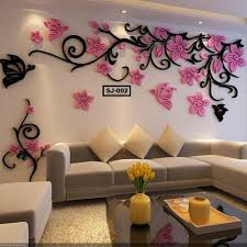 image acrylic sheet design and wall design