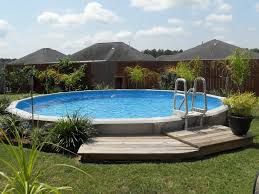 intex ultra frame above ground pools. Wonderful Frame Intex Ultra Frame Pools U2022 Above Ground Pools Trouble Free Pool Throughout R