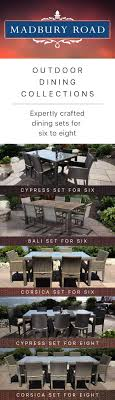 1045 best Garden Furniture images on Pinterest | Yard furniture ...