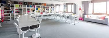 Interior Design School Sweden School Of Hotel Hospitality And Design Management