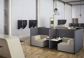 Free office space Brooklyn Privacy Office Space Activity Biz Privacy Office Space Free Free High By Martoni Design Friends