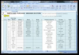 company vehicle maintenance log vehicle maintenance log template excel fresh fleet luxury 10