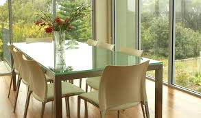 glass table covers glass table cover regarding dining all furniture repairing designs 2 glass table top glass table covers