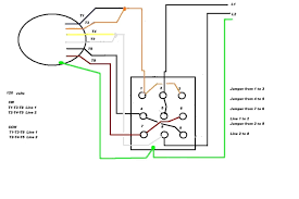 collection century electric motors wiring diagram single phase motor Residential Electrical Wiring Diagrams at Century 4 Wiring Diagram