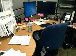 Office cubicle desk Wallpaper Cubicle Office Supplies Cubicle Desk Messy Disorganized Not So Pretty Desk Cubicle Desk Tops Cubicle Desk Office Cubicle Supply Philippines Cubicle Office Supplies Cubicle Desk Messy Disorganized Not So