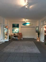Key West Lighting And Design Anna Sweet Studios Key West 2020 All You Need To Know