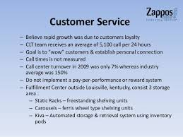 Zappos com   pages Session      PepsiAmericas Case Homework