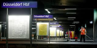 Ein termin ist noch nicht. Arbeitskampf Bei Der Deutschen Bahn Lokfuhrer Streiken Weiter Taz De