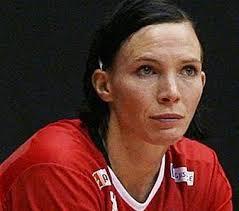 Langt avbrekk for Katja Nyberg ... - katja%2Bkvad%2B