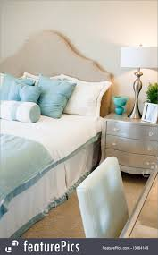 Little Bedroom Interior Architecture Little Bedroom Stock Picture I3064149 At