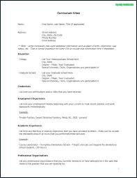 Curriculum Vitae Definition Beauteous What Is A Cv Resume Cv Curriculum Vitae Definition Noxdefense