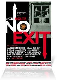 nick nolte no exit movie review roger ebert nick nolte no exit 2010