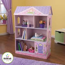 exceptionally attractive kids bookcase and child learning facilities design ideas beautiful kids bookcase with purple