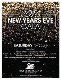 ring in the new year with entertainment and delicious food tickets now available 155 00 per person all inclusive call today 732 462 7575