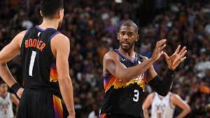 Bucks vs. Suns NBA Finals Odds, Picks ...